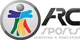 acrsports_cr