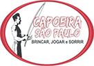 capoeira_cr