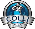 colijudo_cr
