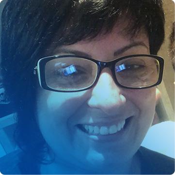 Coordenadora Pedagógica  Natália Picosse